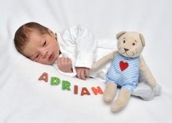 Adrian 31072021