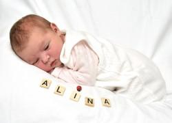 Alina 09092021