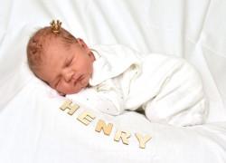 Henry 01092021